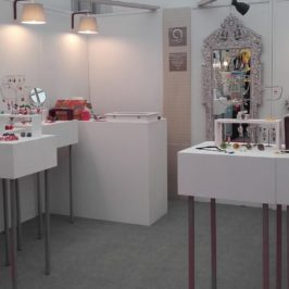 salon artisan d'art